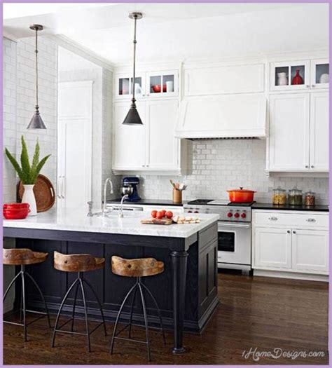 best kitchen islands for small spaces best kitchen islands for small spaces top 28 best kitchen