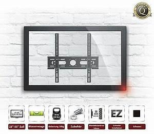 Wandhalterung Tv 49 Zoll : philips 49 pus 6031 s 49 zoll uhd 4k led tv smart tv dvb t2 c s2 eur 477 00 picclick de ~ Orissabook.com Haus und Dekorationen
