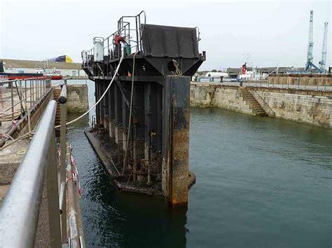 marine marchande port atlantique la rochelle