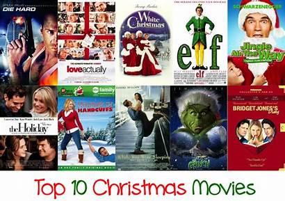 Christmas Movies Popular Tonight Tv Quotes Films
