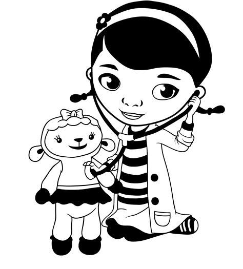 disegni per bimbe da colorare disegni da colorare per bambine disegni da colorare e