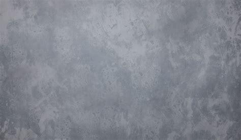 muslin backdrops eleanor  emily soto seamless