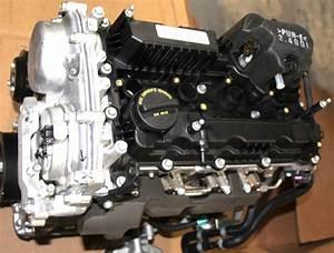 Oem Hyundai Sonata Engine Cover Crack 21101