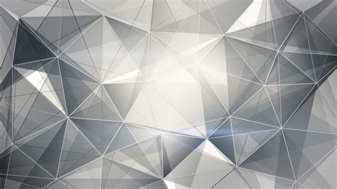 White Abstract Background Black And White Abstract Background Wallpapersafari