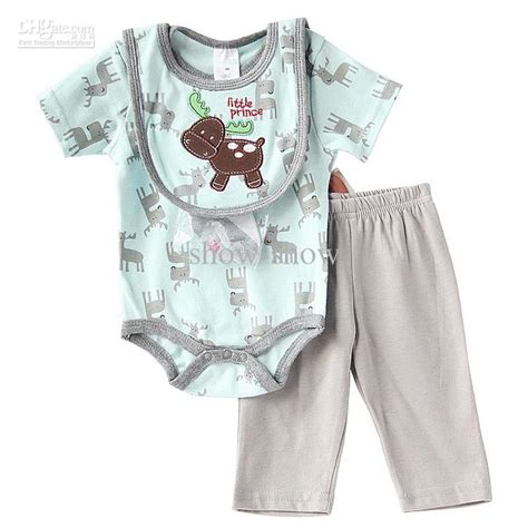 Cute clothes for newborn baby boy - Kids Clothes Zone