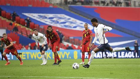 Portugal, France lose perfect records; England beats ...