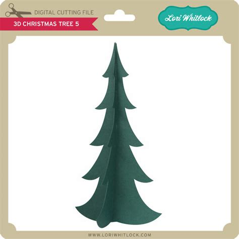 10,928 🎄 best christmas tree vector ✅ free vector download for commercial use in ai, eps, cdr, svg vector illustration graphic art design format.christmas, christmas background, christmas decoration, christmas lights, christmas card, christmas tree isolated, tree, christmas ornaments. 3D Christmas Tree 5 - Lori Whitlock's SVG Shop