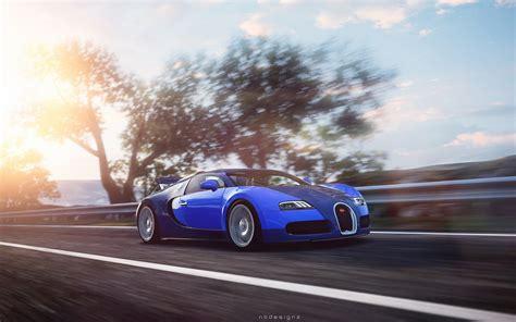 bugatti veyron eb   gran turismo  wallpaper hd car