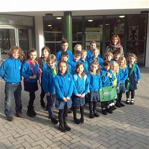 Brighton and Hove News » Bilingual Primary School rated ...