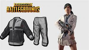 Tracksuit Top Tracksuit Pants Skins PlayerUnknown39s