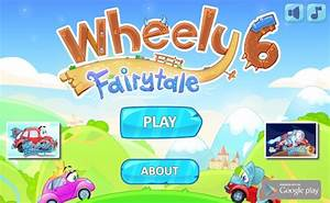 Fun Multiplayer Games Unblocked Games U00ab The Best 10