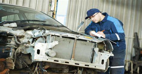 car insurance   salvage  rebuilt title quotewizard