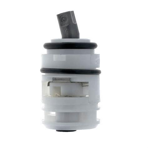 SR 4 Cartridge for Sterling Single Handle Faucets   Danco