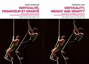 Verticality  Weight And Gravity