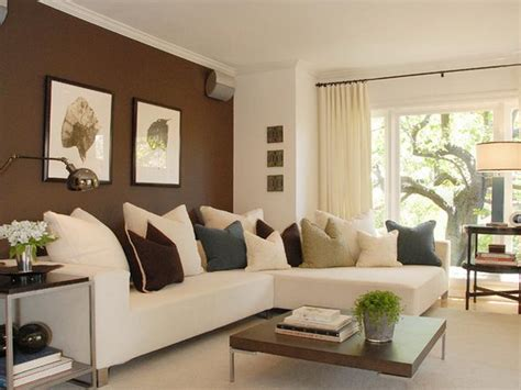 warm paint colors for small living rooms archives house