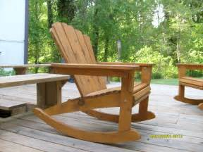 Lowes Outdoor Bench Image