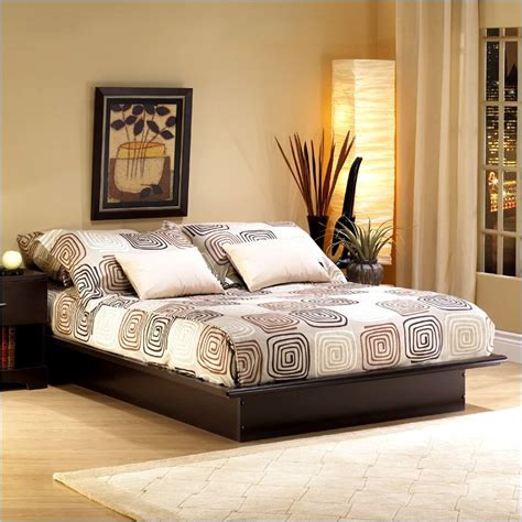 Best King Size Mattress by Best King Size Mattress Decor Ideasdecor Ideas