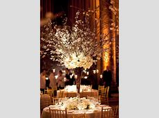 12 Fabulous Centerpieces for Fall Weddings Belle The