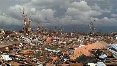Tornado Devastating Tornadoes Illinois Ef4 Storms Weather