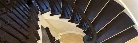 Planko Flooring by Solid Hardwood Stairs Vaughan Solid Hardwood Stairs Toronto