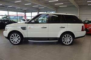 Range Rover Evoque Occasion Pas Cher : land rover hse occasion photo de voiture et automobile ~ Gottalentnigeria.com Avis de Voitures