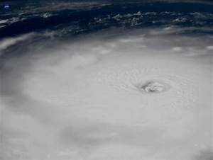 Hurricane Irma  10 Tips To Survive A Catastrophic Hurricane Disaster