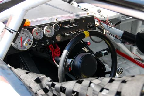 race car interior  stock photo public domain pictures