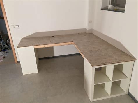 Ikea Wohn Und Arbeitszimmer by Arbeitszimmer Einrichten Ikea Nazarm