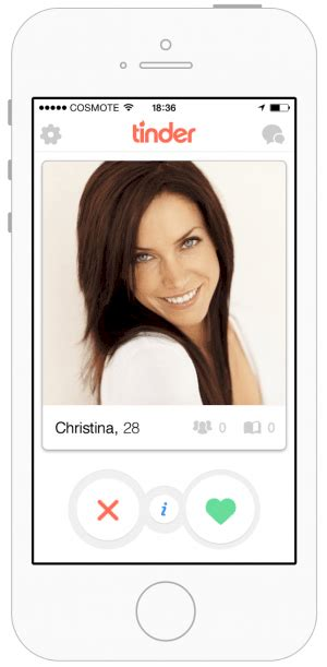 tinder template 4 tinder prototyping the most popular apps proto io