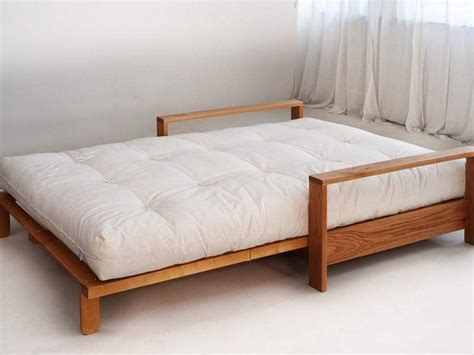 Futon Frame Ikea ? Cabinets, Beds, Sofas and moreCabinets