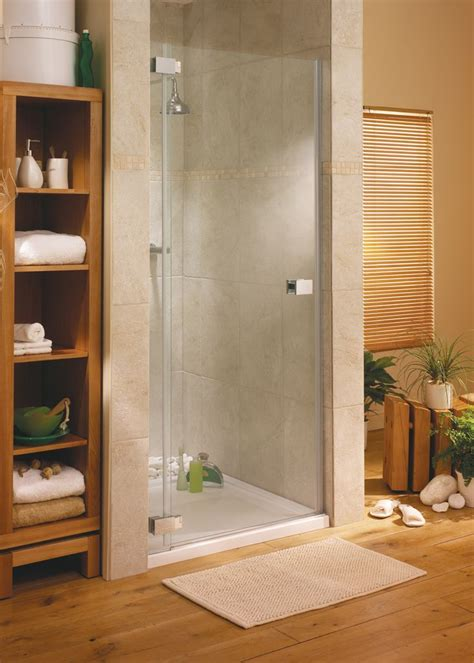 bathroom alcove ideas 10 best alcove shower enclosures images on