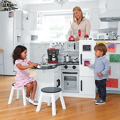 kitchen set for toddlers 65 best pretend play images on pretend