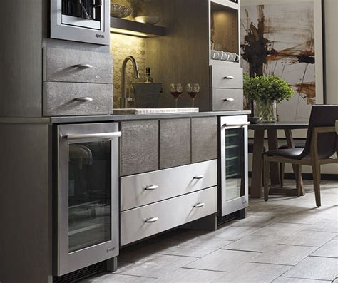 Masterbrand Cabinets Inc Jasper In by Floating Shelves Omega Cabinetry
