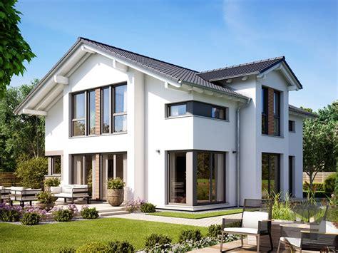 fertighaus satteldach modern fertighaus fantastic 161 v4 bien zenker fertighaus de
