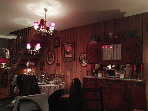 la salle a manger loison sous lens 48 route de lille restaurant avis num 233 ro de t 233 l 233 phone
