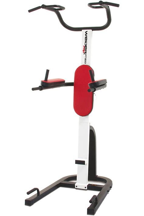 forum musculation stations dips tractions quel produit