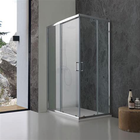 cabine doccia 70x100 box doccia e cabine doccia prezzi e offerte kv store