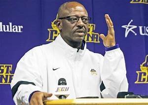 Frustration con... Ruffin Mcneill Quotes