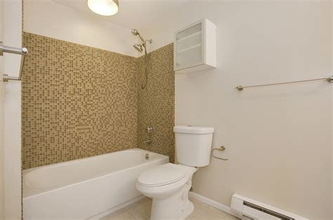 bathroom remodel ideas on a budget small bathroom remodels on a budget interior design ideas