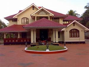 Top 100 Best Indian House Designs Model Photos  U2013 Eface Entertainments