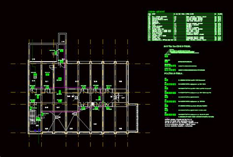 emergency lights dwg block for autocad designs cad
