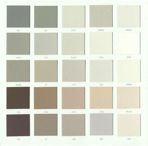 nuancier couleur de tollens les 25 meilleures id 233 es de la cat 233 gorie nuancier tollens sur peinture tollens