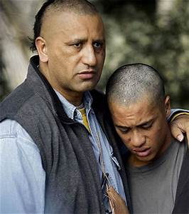 Cliff Curtis Archives - NZEDGE
