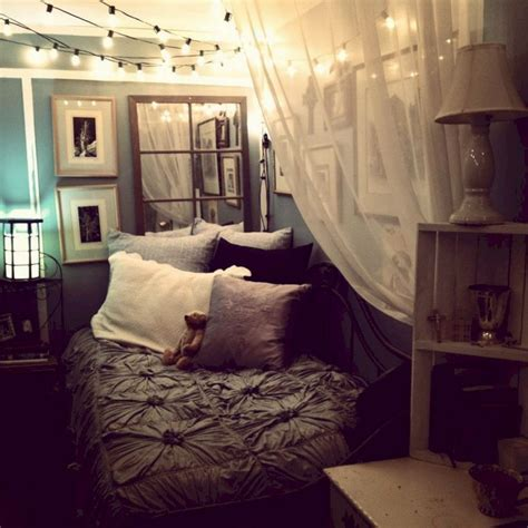 Small Cozy Bedroom Ideas Tumblr (small Cozy Bedroom Ideas