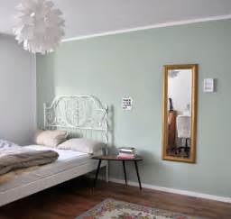 welche wandfarbe schlafzimmer ein katalog unendlich vieler ideen