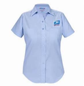 short sleeve shirt postal uniforms direct With usps uniforms letter carrier near me