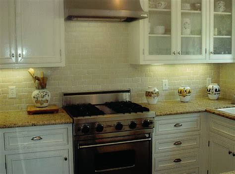 sumptuous kitchen sink lighting magnificent venetian gold granite look chicago