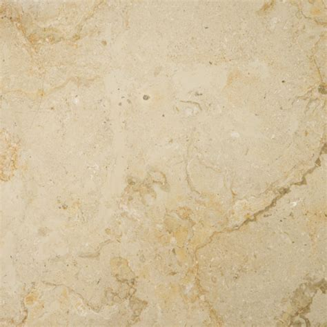 Emser Tile San Marcos by Cheap Marble Cheaperfloors