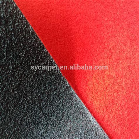 tappeti da palestra tappeto gomma palestra idee per la casa