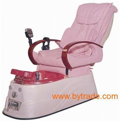 supply nail beauty spa salon equipment pedicure spa